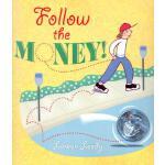 【预订】Follow the Money!