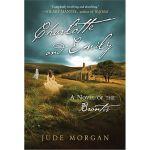 按需印刷 Charlotte and Emily: A Novel of the Bront?s