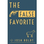 预订 The False Favorite [ISBN:9780578632582]