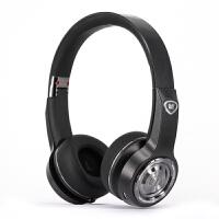 MONSTER/魔声 Elements on ear压耳式蓝牙无线耳机隔音降噪耳机