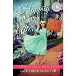 预订 Happily Ever After: The Romance Story in Popular Culture