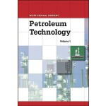 预定 Wiley Critical Content: Petroleum Technology, 2 Volume S