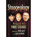 预订 Stoogeology: Essays on the Three Stooges [ISBN:978078642