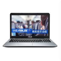 【支持礼品卡】ASUS 华硕K550JX4720 I7 4720 8G 1T 高清屏8GA内存/1TB硬盘/GTX95