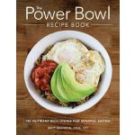 预订 The Power Bowl Recipe Book: 140 Nutrient-Rich Dishes for