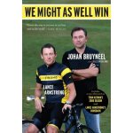 We Might as Well Win ISBN:9780547237732