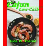预订 Cajun Low-Carb [ISBN:9781589802643]