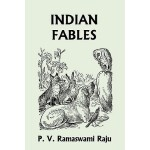 预订 Indian Fables (Yesterday's Classics) [ISBN:9781599153742