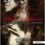 预订 Visual Alchemy: The Fine Art of Digital Montage [ISBN:97