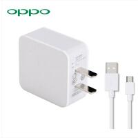 【支持礼品卡】OPPO原装手机充电器Find5 X909T X907 N1T U707 R829 R8007 N511