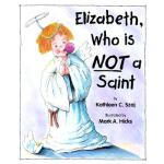 预订 Elizabeth, Who is Not a Saint [ISBN:9780809166381]
