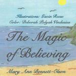 预订 The Magic of Believing [ISBN:9781981969593]
