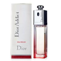 Dior克丽丝汀迪奥橙色魅惑甜悦女士淡香水20ml