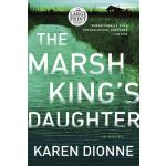 预订 The Marsh King's Daughter [ISBN:9781524778378]