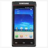 【支持礼品卡】Samsung/三星 W999 w999+臻观 安卓2.3 双3.5英寸智能手机 双网双待