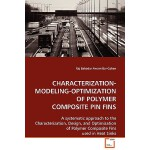 预订 Characterization-Modeling-Optimization of Polymer Compos