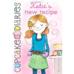 Cupcake Diaries #13: Katie's New Recipe ISBN:9781442471689