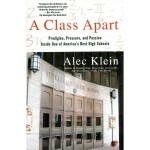 [C122] A Class Apart 分班