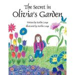 预订 The Secret in Olivia's Garden [ISBN:9781468552225]