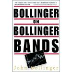 【预订】Bollinger on Bollinger Bands