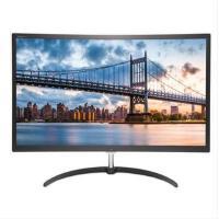 【支持礼品卡】飞利浦(PHILIPS)279X6QJSW 27英寸曲面显示器 MVA面板 预置HDMI、DP接口 爱眼
