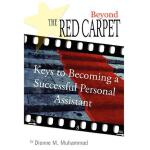 预订 Beyond the Red Carpet: Keys to becoming a successful per