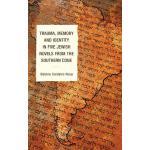 预订 Trauma Memory Id 5 Jewish Novepb [ISBN:9780739193013]
