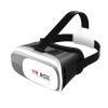 VR BOX 3d智能眼镜4代 成人虚拟现实头戴式游戏VR头盔资源  VR眼镜
