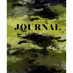 预订 Journal [ISBN:9781468026566]