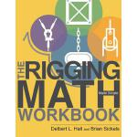 【预订】The Rigging Math Made Simple Workbook