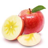 【包邮】新疆阿克苏冰糖心苹果5斤 果径65-70mm