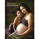 The Art of Pregnancy Photography ISBN:9781584282181