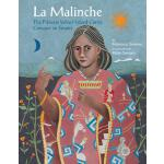 【预订】La Malinche: The Princess Who Helped Cortes Conquer the