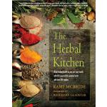 预订 The Herbal Kitchen: Bring Lasting Health to You and Your