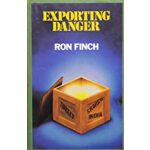预订 Exporting Danger [ISBN:9780920057742]