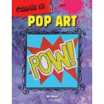 预订 Pop Art [ISBN:9781482450262]