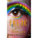 预订 Freak [ISBN:9781546428909]