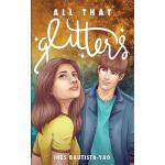 预订 All That Glitters [ISBN:9781548877729]