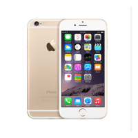 Apple 苹果 iPhone6 iPhone6 Plus A1586/A1524 16G 原封未激活 移动版4G智能