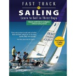 预订 Fast Track to Sailing: Learn to Sail in Three Days [ISBN