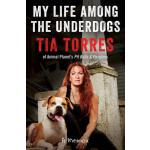 预订 My Life Among the Underdogs: A Memoir [ISBN:978006279787