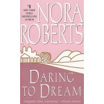 Daring to Dream(ISBN=9780515119206) 英文原版