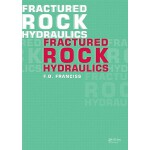 预定 Fractured Rock Hydraulics[ISBN:9780415874182]