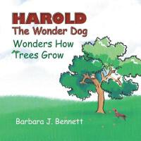 预订 Harold The Wonder Dog Wonders How Trees Grow [ISBN:97814