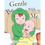 预订 Be Gentle with Me [ISBN:9781642986365]