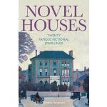 预订 Novel Houses: Twenty Famous Fictional Dwellings [ISBN:97