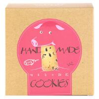 【高雄唯王】蔓越莓饼干1盒
