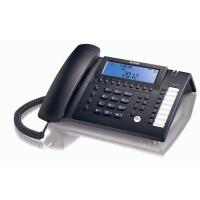 步步高HCD198录音电话机 座机 高档家用办公 欧式 固定电话