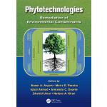 预订 Phytotechnologies: Remediation of Environmental Contamin