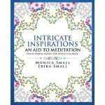 预订 Intricate Inspirations: An Aid To Meditation [ISBN:97819
